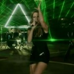 guano apes 2011