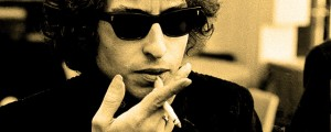 'Chimes Of Freedom: Songs Of Bob Dylan Honoring 50 Years of Amnesty International
