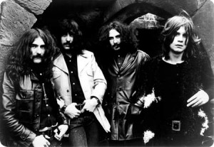 black sabbath nuovo album 2012