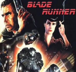 blade runner sequel Scott