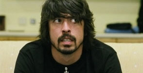 dave grohl ratt nuovo brano