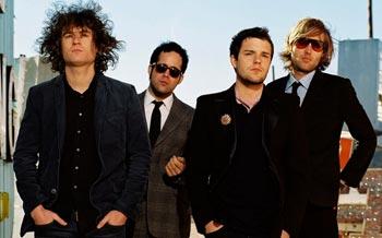 the killers nuovo album 2012