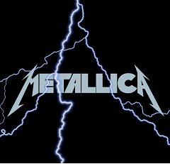 Metallica Black Album Tour 2012: data e biglietti del concerto