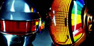 daft punk Nile Rodgers nuovo album 2012