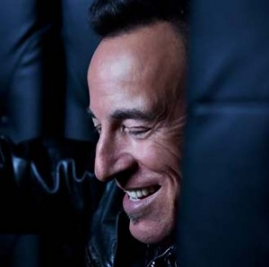 Bruce Springsteen Wrecking Ball primo nella classifica fimi