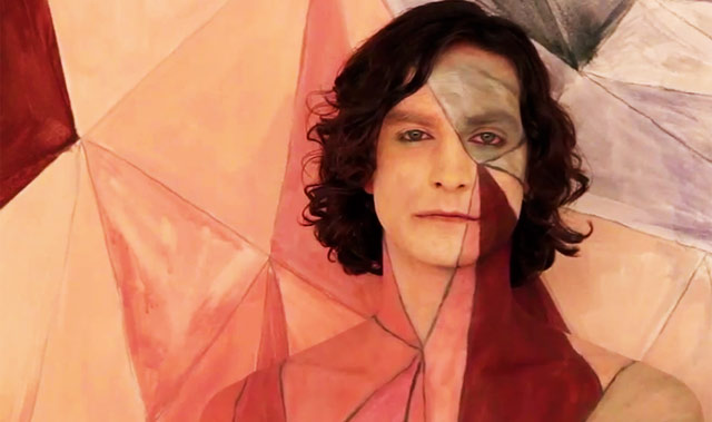 Making Mirrors gotye 2012