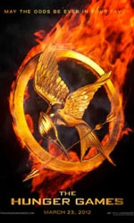 Hunger Games soundtrack colonna sonora