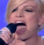 emma marrone bella senz'anima amici 11