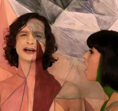 gotye somebody that i used to know fimi