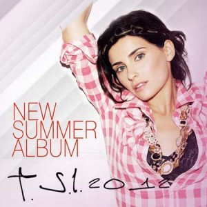 tsi nelly furtado 2012 album