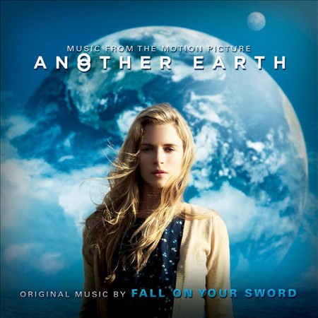 Another Earth cinema film recensione soundtrack colonna sonora