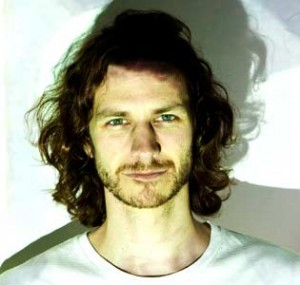Somebody that i used to know gotye