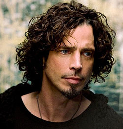 Chris Cornell compleanno soundgarden