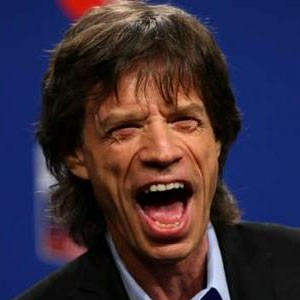 Mick Jagger compleanno rolling stones 69 anni