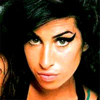 amy winehouse anniversario morte