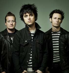 green day oh love nuovo singolo 2012