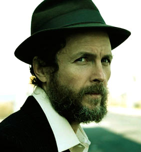 jovanotti New York For Life 2012 download