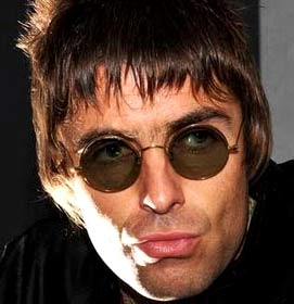 liam gallagher olimpiadi wonderwall