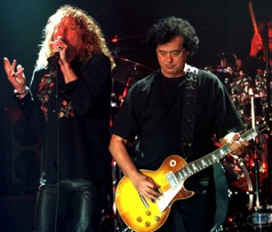 led zeppelin dvd nuovo 2012