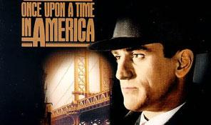 c'era una volta in america soundtrack
