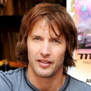 james blunt addio musica