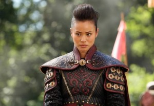 once upon a time 2x03 mulan