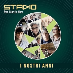 stadio 30 i nostri anni best of