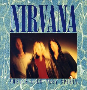 Nirvana-Smells-Like-Teen