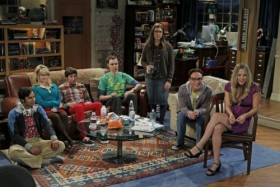 the-big-bang-theory-6 stagione
