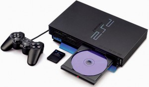 addio playstation 2 ps2 sony