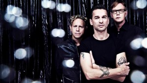depeche mode nuovo album 2013