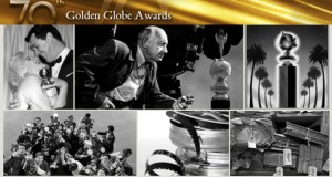 golden glob awards nomination