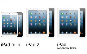 ipad 5 apple 2013