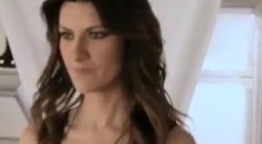 laura pausini inedito world tour canale 5