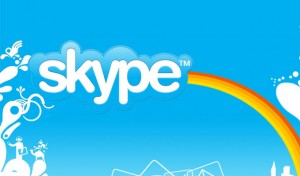 skype garante privacy chiusura account