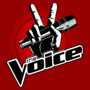 the voice rai 2