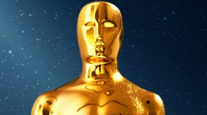 Academy Awards 2013 oscar colonne sonore