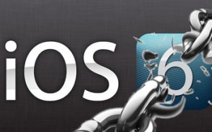 Jailbreak iOS 6 per iPhone 5