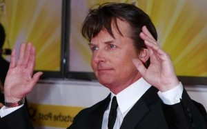 Michael J Fox torna in tv