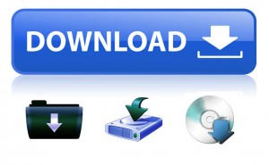 download file film programmi musica gratis