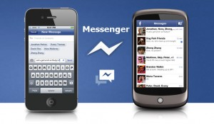 facebook messenger telefonate gratis