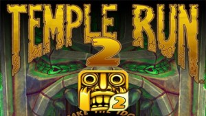 temple run 2 app store google play