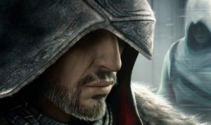 Assassin's creed 4, Ubisoft
