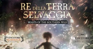 Re della terra Selvaggia soundtrack colonna sonora musiche film