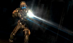 dead space 3 trucchi cheat bug