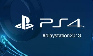 playstation 4 giochi