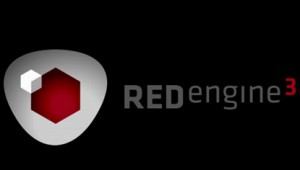 redengine-3-Action-RPG-Cyberpunk-2077