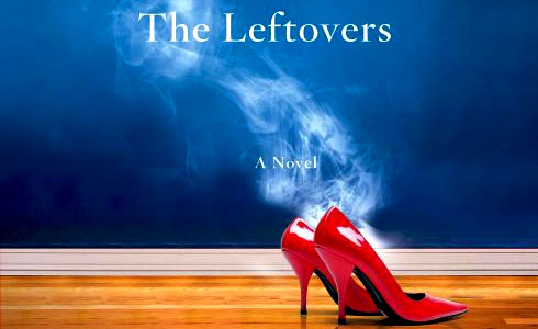 the leftovers serie tv