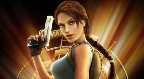 tomb raider xbox playstation
