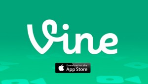 video vine porno hot